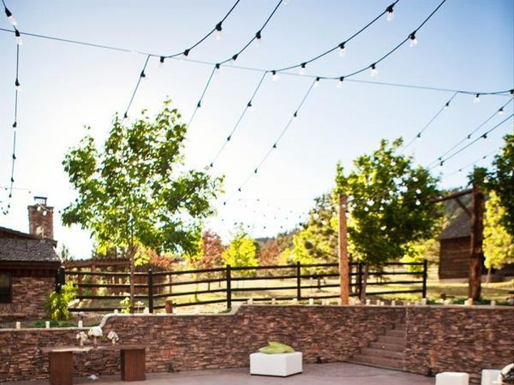 Tmx 1493085398326 Robinsoncotsamirefrancesphotography3618tracyjustin Larkspur, CO wedding venue