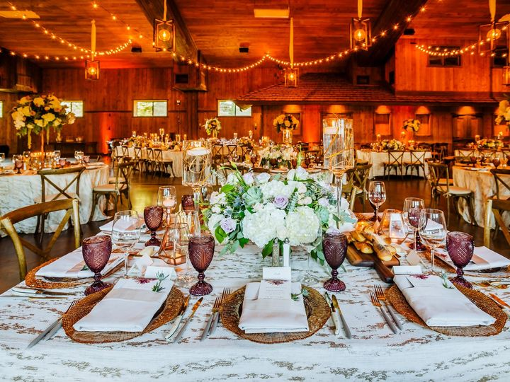 Tmx From The Hip Photo Christina Taylor Spruce Mountain0007 51 383675 158586711153106 Larkspur, CO wedding venue