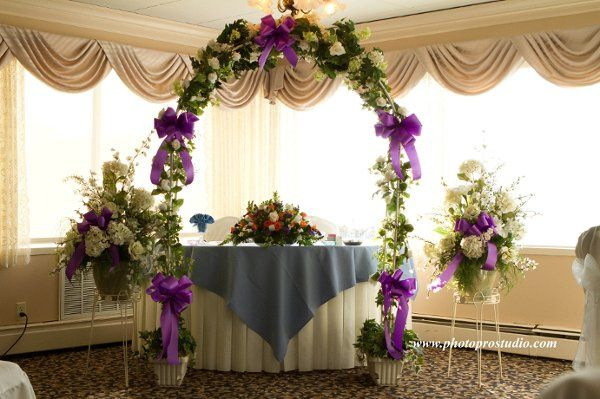 Tmx 1309056243993 Bergeron149 Stratford, New York wedding florist