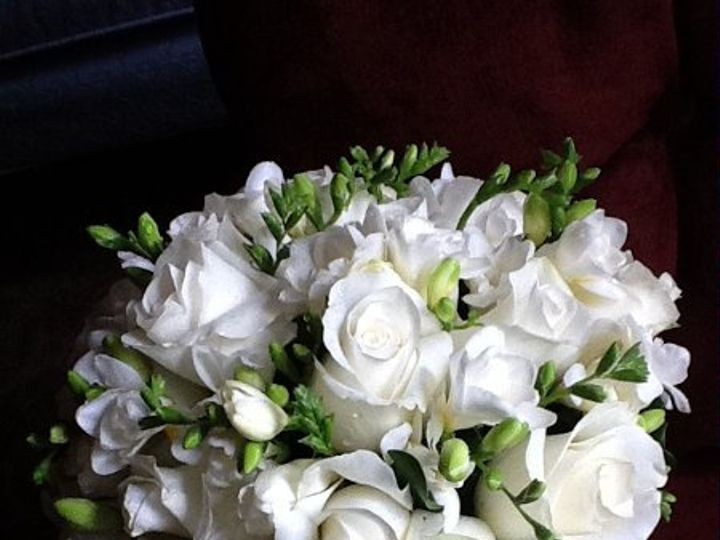 Tmx 1313496101329 IMG1000000029 Stratford, New York wedding florist