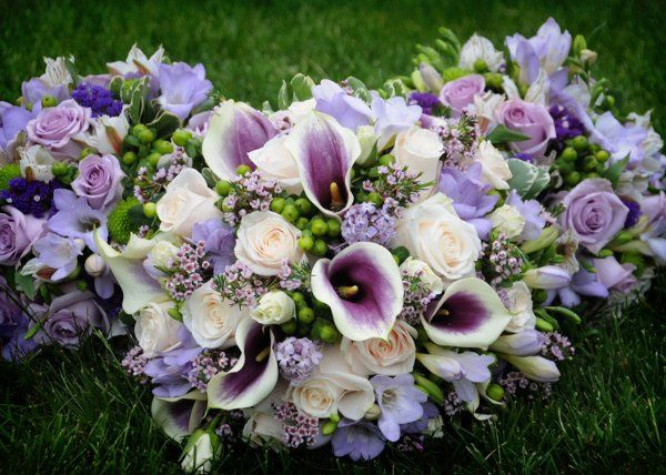 Tmx 1328900496979 Muralikatie344 Stratford, New York wedding florist