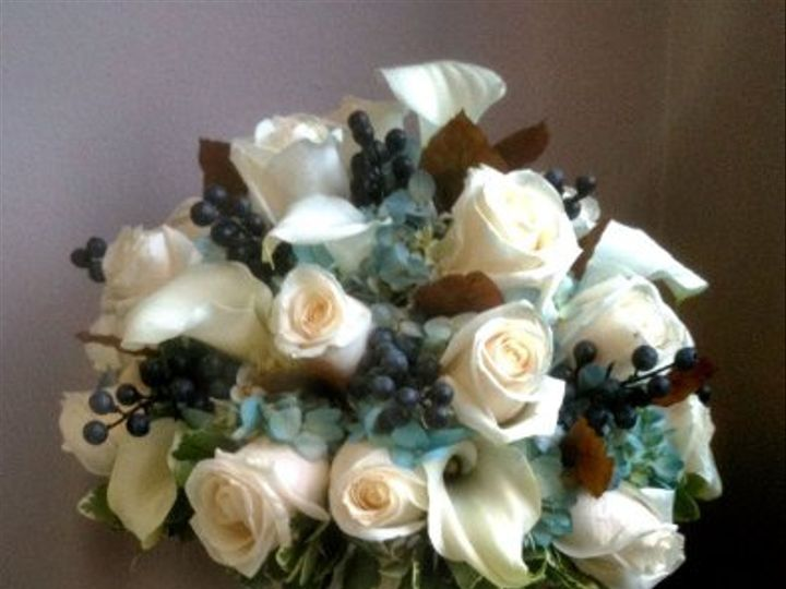 Tmx 1328903461850 Photo12 Stratford, New York wedding florist