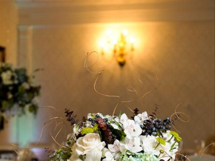 Tmx 1328906685887 1079283626preview060 Stratford, New York wedding florist