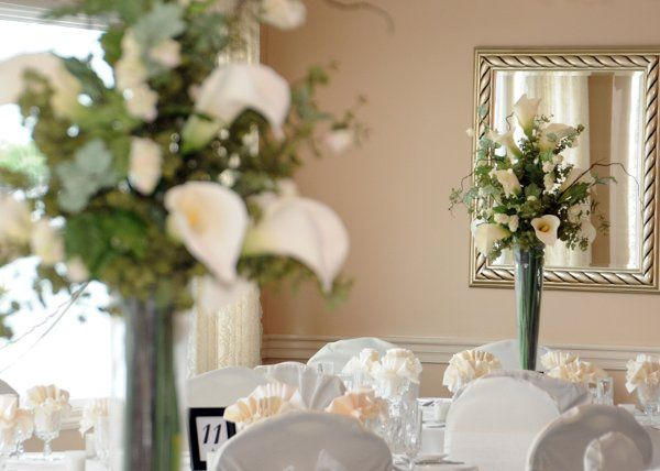 Tmx 1328907170203 Muralikatie16 Stratford, New York wedding florist