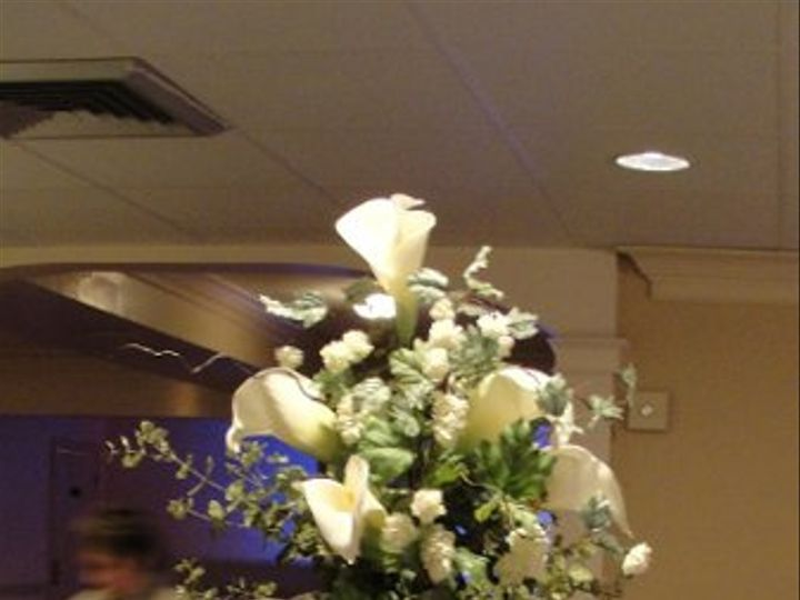 Tmx 1328907470686 2011032142 Stratford, New York wedding florist