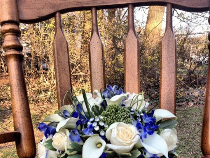 Tmx 1332470056186 Photo44 Stratford, New York wedding florist