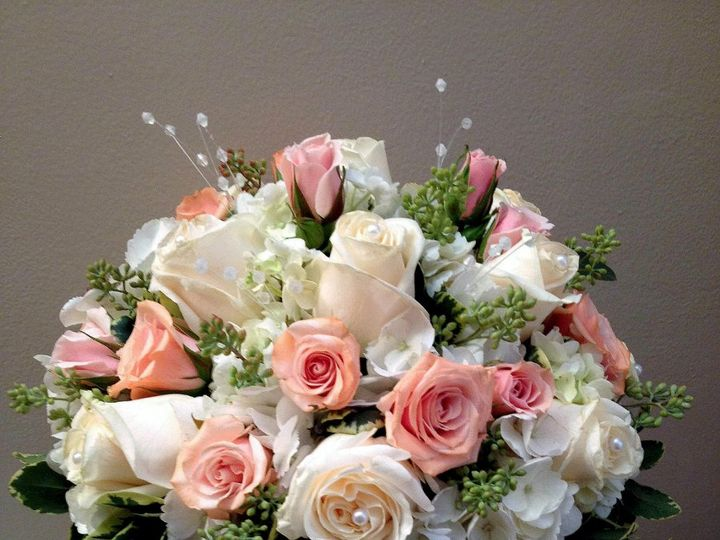 Tmx 1361820122821 LkED22 Stratford, New York wedding florist