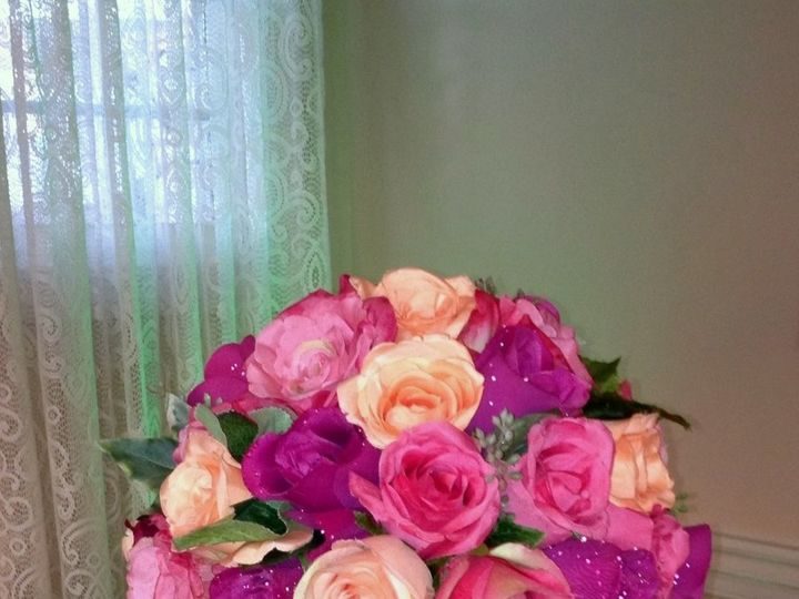 Tmx 1361821320024 1PhotoFeb0645800PM Stratford, New York wedding florist