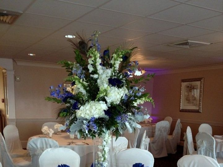 Tmx 1361821760386 2013020622.13.48 Stratford, New York wedding florist