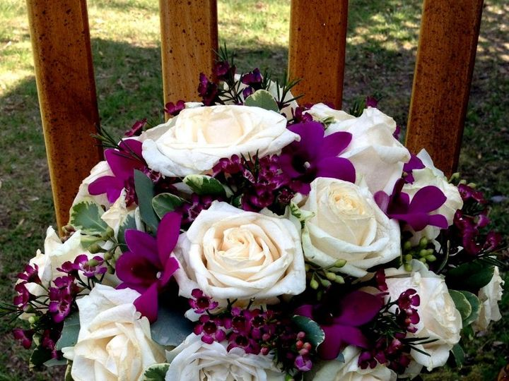 Tmx 1361822112536 Photo1hmed Stratford, New York wedding florist