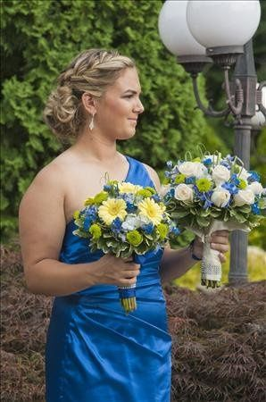 Tmx 1361823886454 Imagew2girl Stratford, New York wedding florist