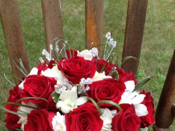 Tmx 1361825428829 Rw1 Stratford, New York wedding florist