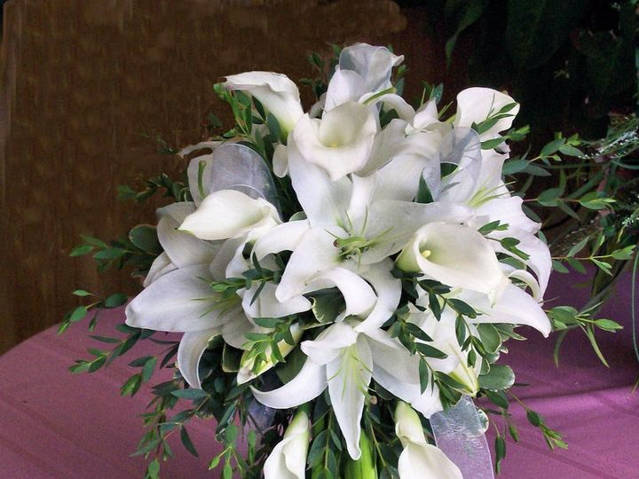 Tmx 1361825547995 2008091909.06.54 Stratford, New York wedding florist