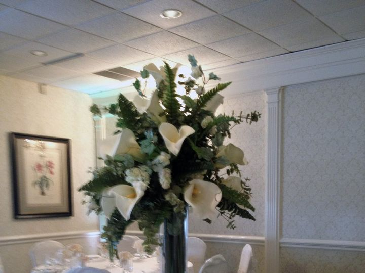 Tmx 1363735569666 IMG3995ed Stratford, New York wedding florist
