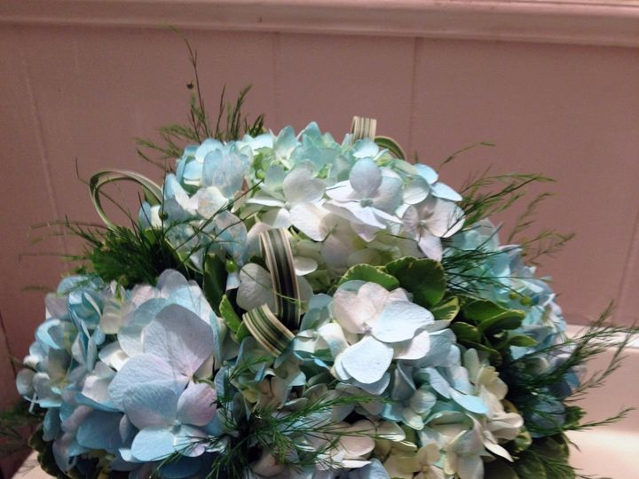 Tmx 1379531047737 Img4586 Stratford, New York wedding florist