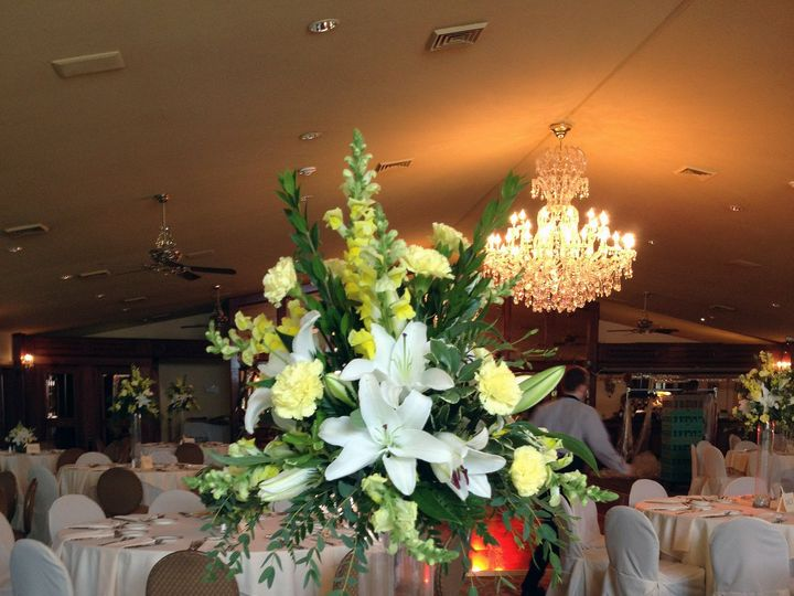 Tmx 1379531495267 Img4770 Stratford, New York wedding florist