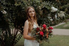 Emily Swan Photography