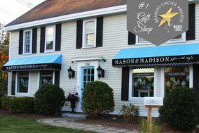 Mason & Madison