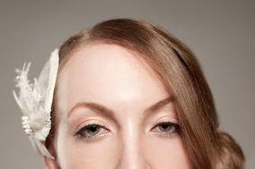 Castor Hair