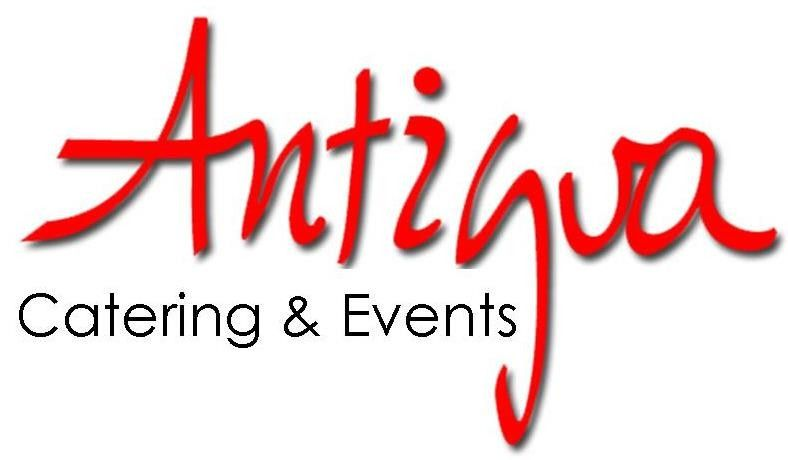 catering events logo 51 605675 1568086296