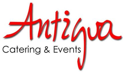 Antigua Catering & Events