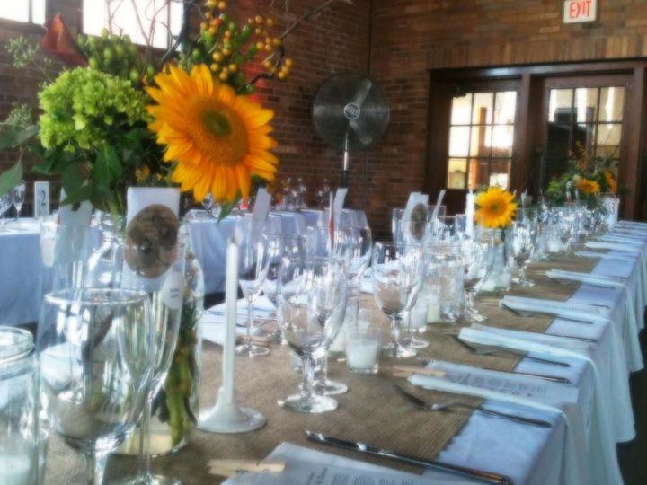Tmx 1375476576763 Ss 2 Milwaukee, WI wedding catering