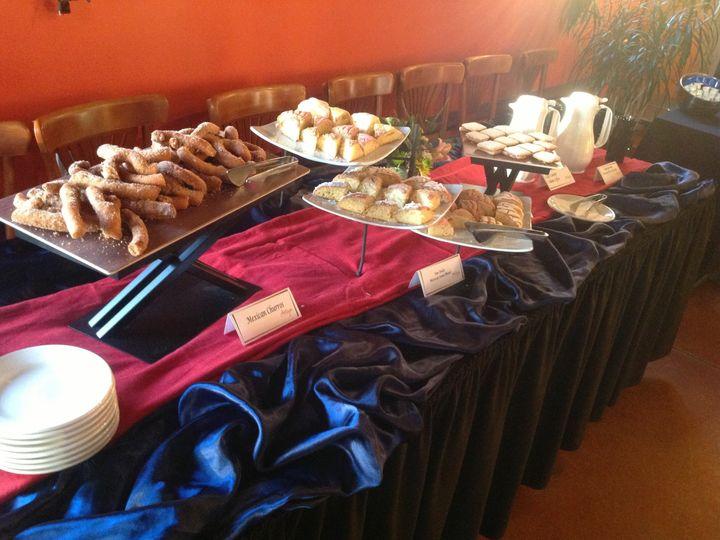 Tmx 1375476901842 Photo 2 Milwaukee, WI wedding catering