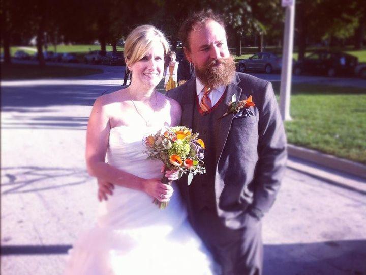 Tmx 1380850091729 Theresa  Crash 2 Milwaukee, WI wedding catering