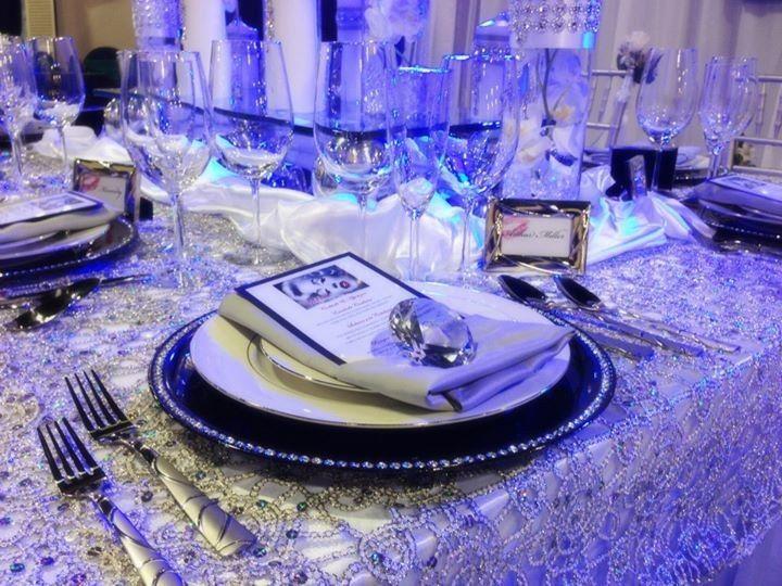 Tmx 1388435143030 Marylin  Milwaukee, WI wedding catering