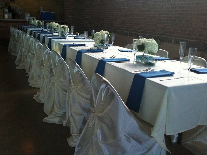 Tmx 1388435210878 Ss  Milwaukee, WI wedding catering
