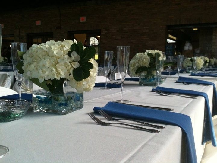 Tmx 1388435214894 Ss Milwaukee, WI wedding catering