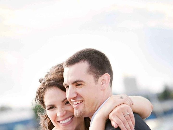 Tmx 1388442135970 Elsa  Mic Milwaukee, WI wedding catering