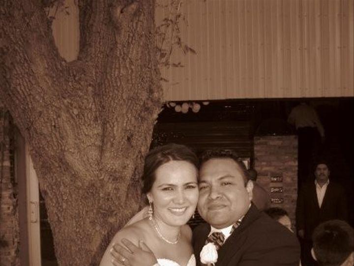 Tmx 1388442157718 Diana  Mari Milwaukee, WI wedding catering