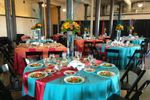 Antigua Catering & Events image