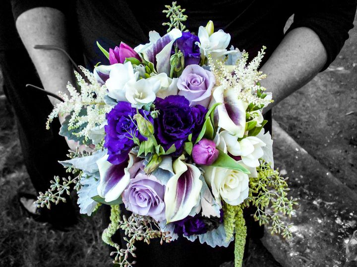 207aeada3bb73a69 WeddingPhoto3