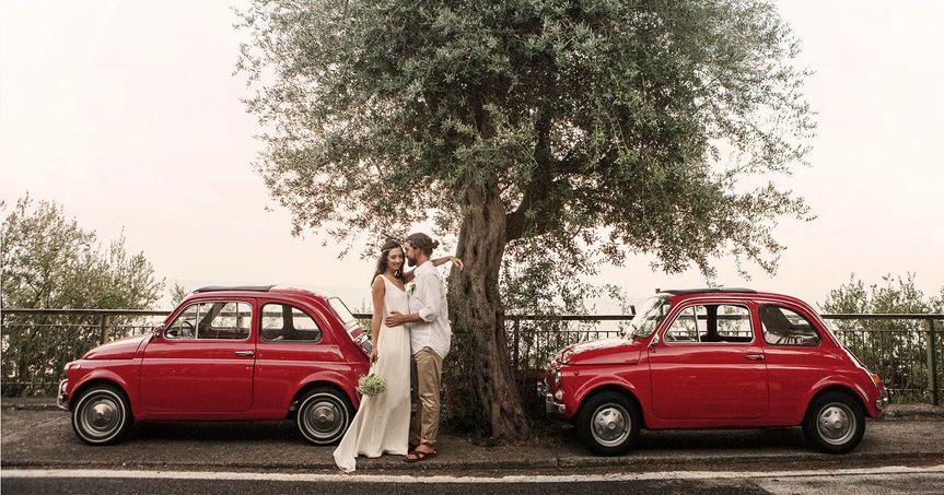 joanne dunn wedding photographer italy 002