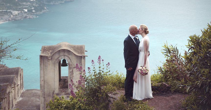 joanne dunn wedding photographer italy 003