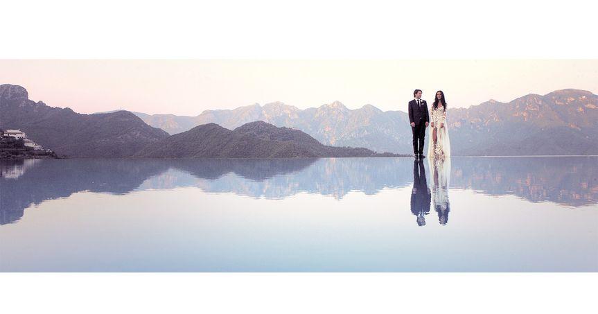 joanne dunn wedding photographer italy 004