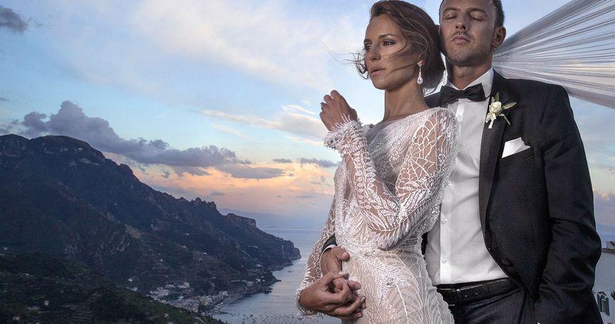 joanne dunn wedding photographer italy 005