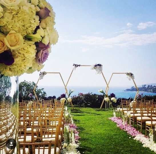 Awe Inspiring Above The Top Events Planning Santa Ana Ca Weddingwire Download Free Architecture Designs Licukmadebymaigaardcom