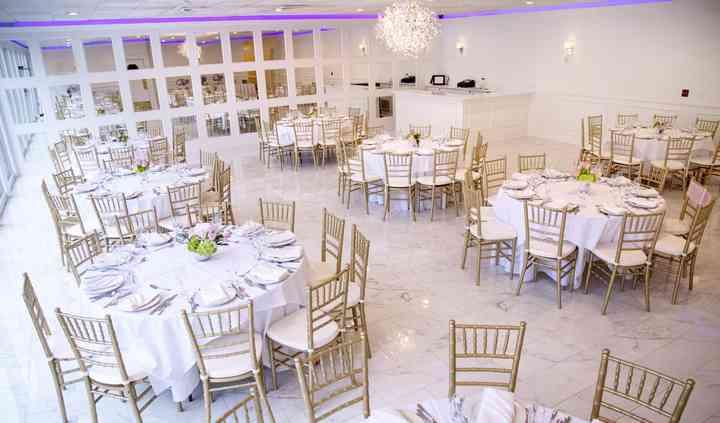 r10 2x terrace room 6 51 65675 - Cedar Gardens Banquet Hamilton Township Nj