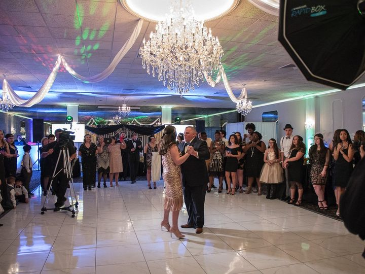 Tmx Colonnade 11 51 65675 V1 Clark, New Jersey wedding venue