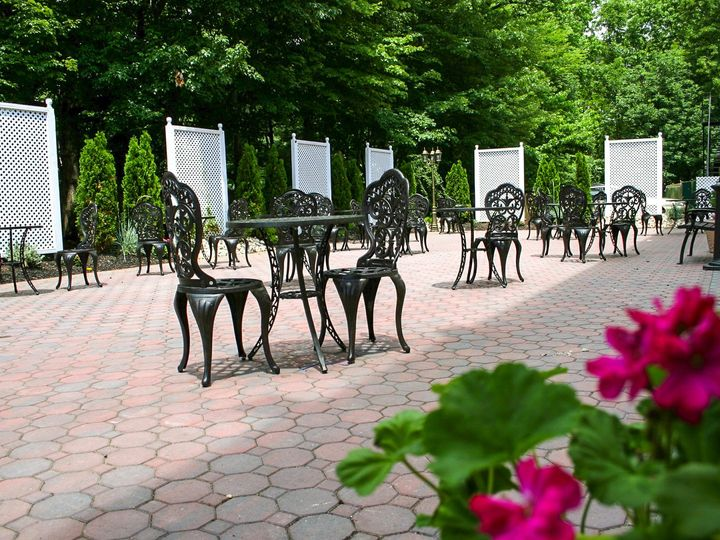 Tmx Garden Room 3 51 65675 V1 Clark, New Jersey wedding venue