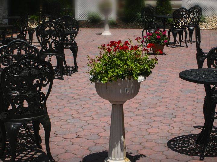 Tmx Garden Room 4 51 65675 V1 Clark, New Jersey wedding venue