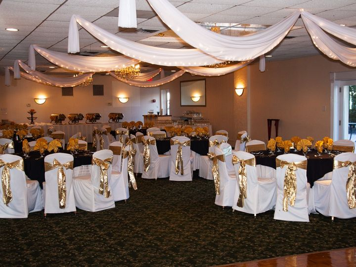Tmx Garden Room 7 51 65675 V1 Clark, New Jersey wedding venue