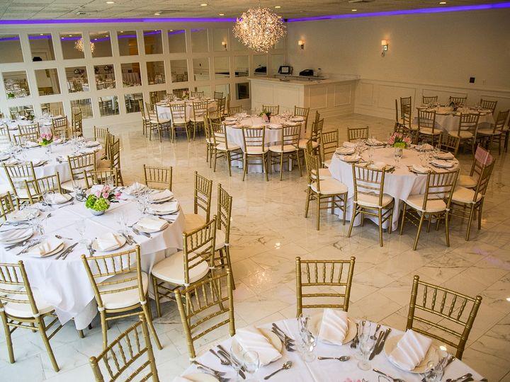 Tmx Terrace Room 10 51 65675 Clark, New Jersey wedding venue