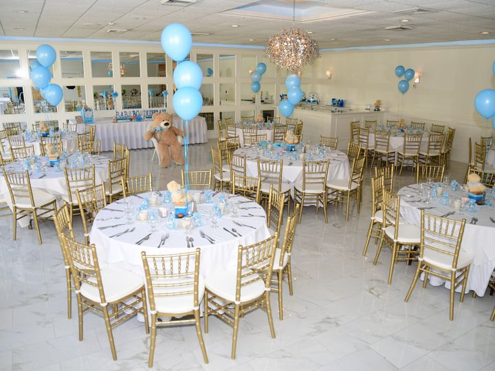 Tmx Terrace Room 11 51 65675 V1 Clark, New Jersey wedding venue