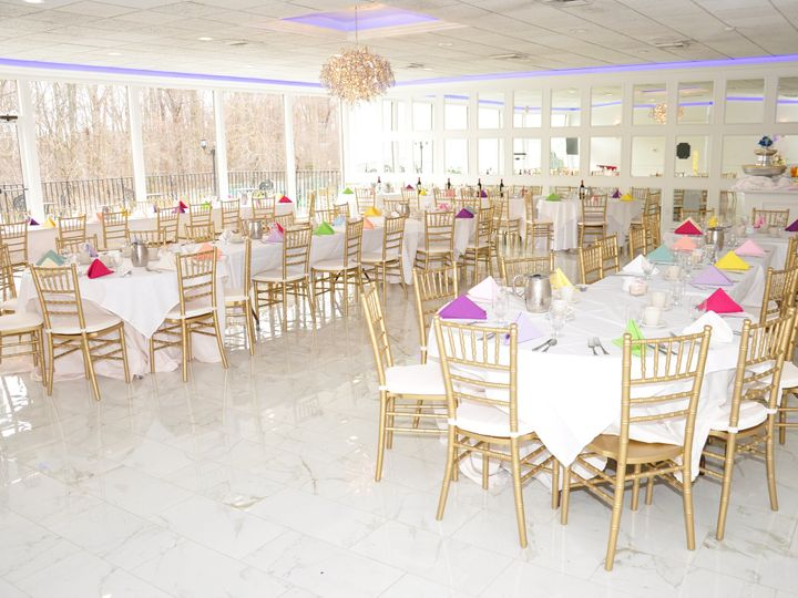 Tmx Terrace Room 2 51 65675 V1 Clark, New Jersey wedding venue
