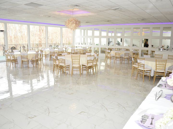 Tmx Terrace Room 3 51 65675 V1 Clark, New Jersey wedding venue
