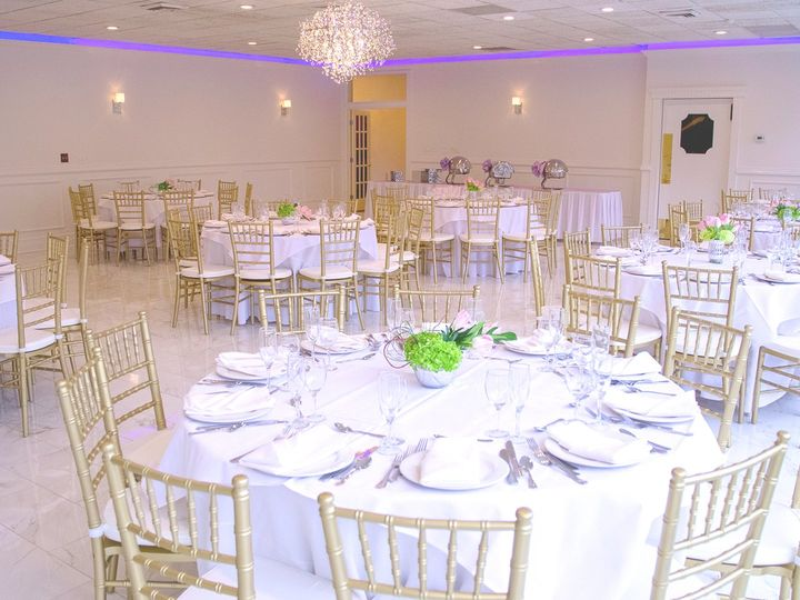 Tmx Terrace Room 7 51 65675 Clark, New Jersey wedding venue
